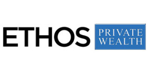 Ethos Private Wealth